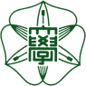 Hokkaido_University_Logo