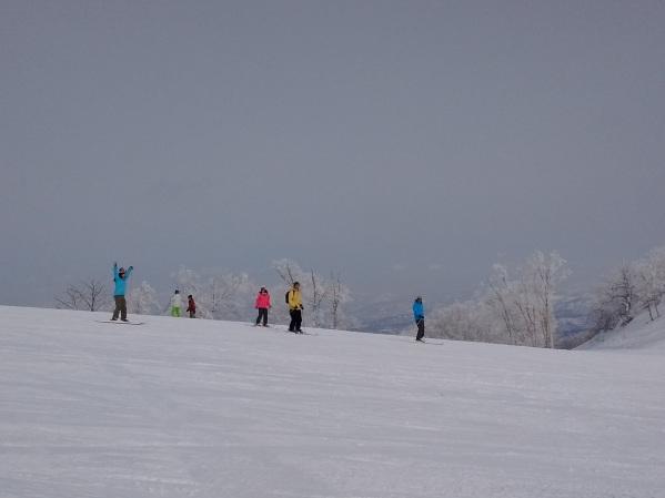 3S-ski2