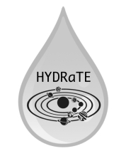 logo-hydrate.004